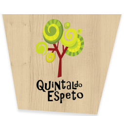 Logo Quintal do Espeto
